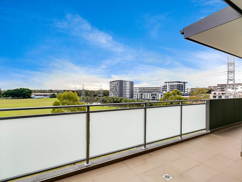 407 / 243 Canterbury Road, Canterbury, NSW 2193
