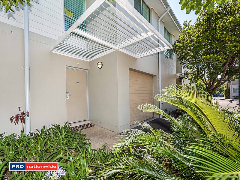 519/265 Sandy Point Road, Corlette, NSW 2315