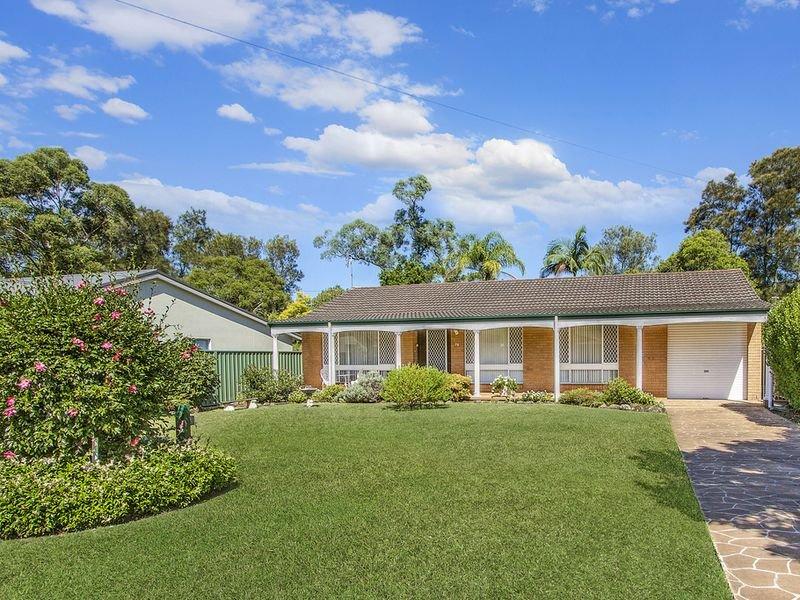 36 Uratta Street, West Gosford, NSW 2250