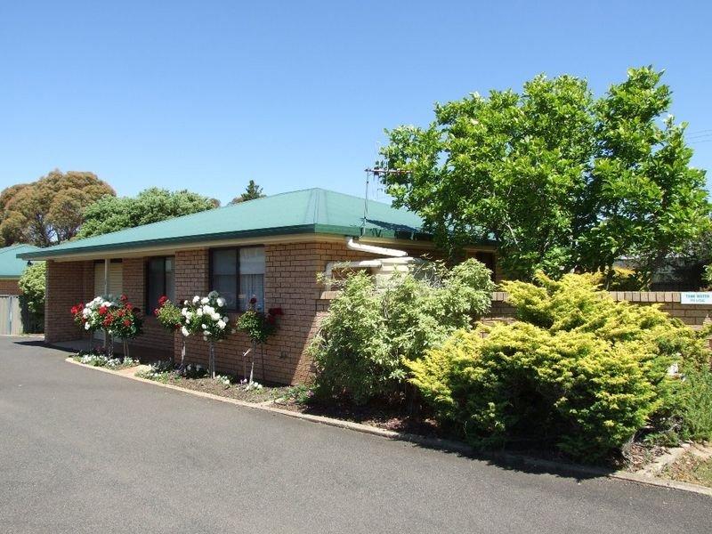 1/60 Kenna Street, Orange, NSW 2800