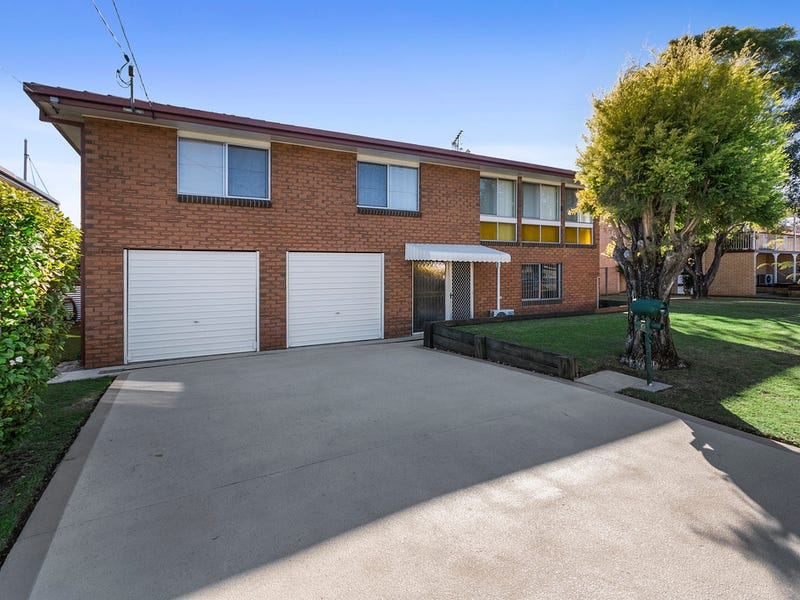 9 Victory Street, Raceview, Qld 4305