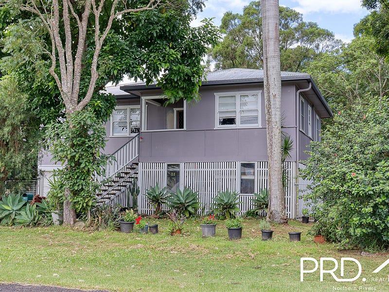 41 Larkin Street, Kyogle, NSW 2474