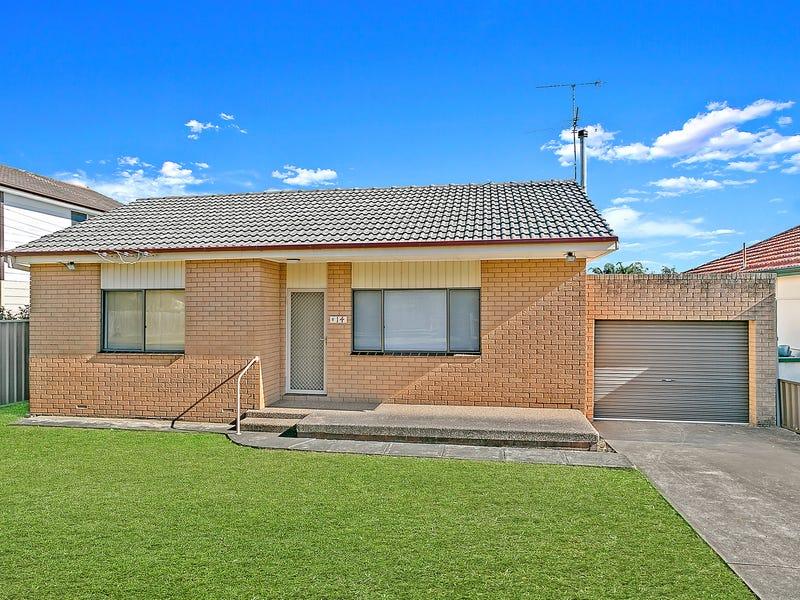 14 Laker Street, Blacktown, NSW 2148