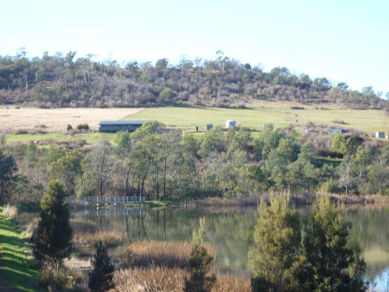 Lot 1 Boomers Road, Waverley, Tas 7250