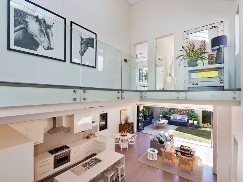 32 Hewlett Street, Bronte, NSW 2024