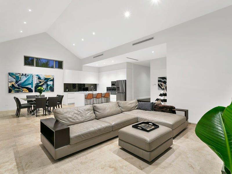 6 Australia Avenue, Matraville, NSW 2036