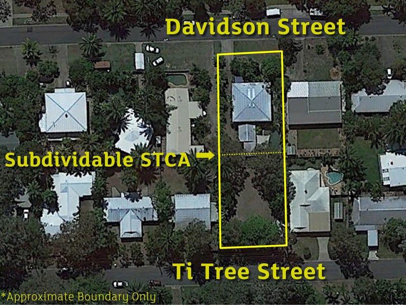141 Davidson St, Port Douglas