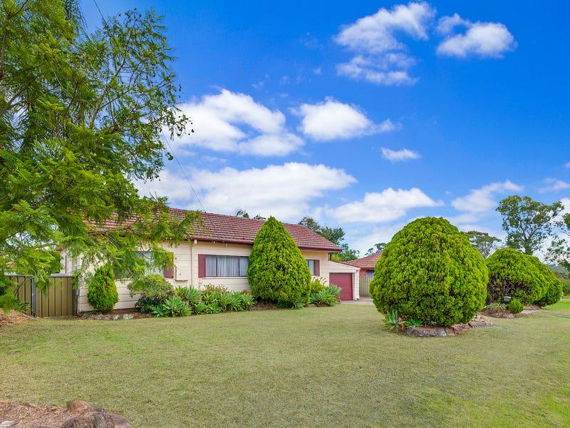 5 Lindesay Street, Leumeah, NSW 2560