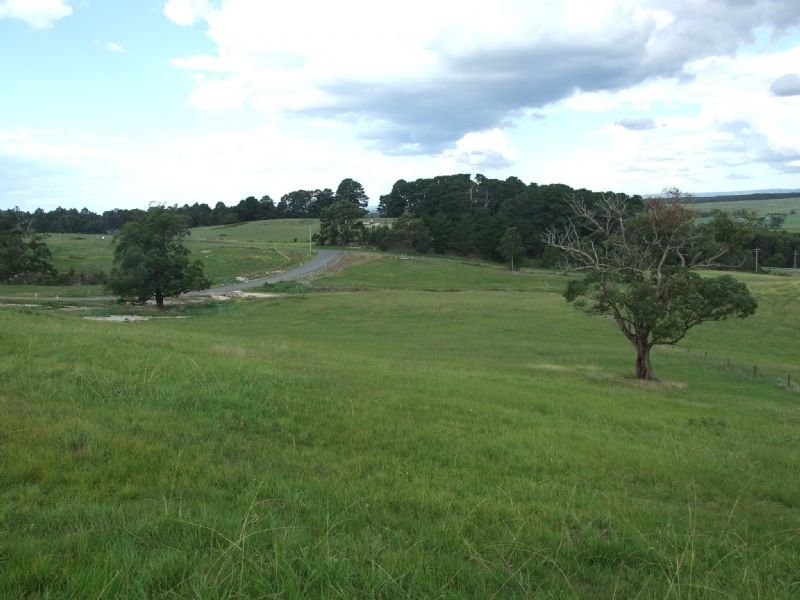 Lot 11 Cable Rise, Yallourn North, Vic 3825