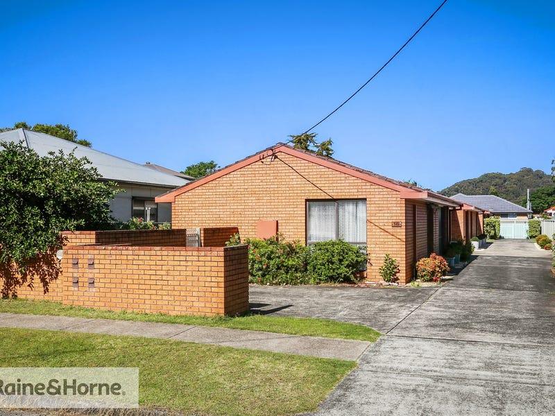 1/16 Flathead Road, Ettalong Beach, NSW 2257