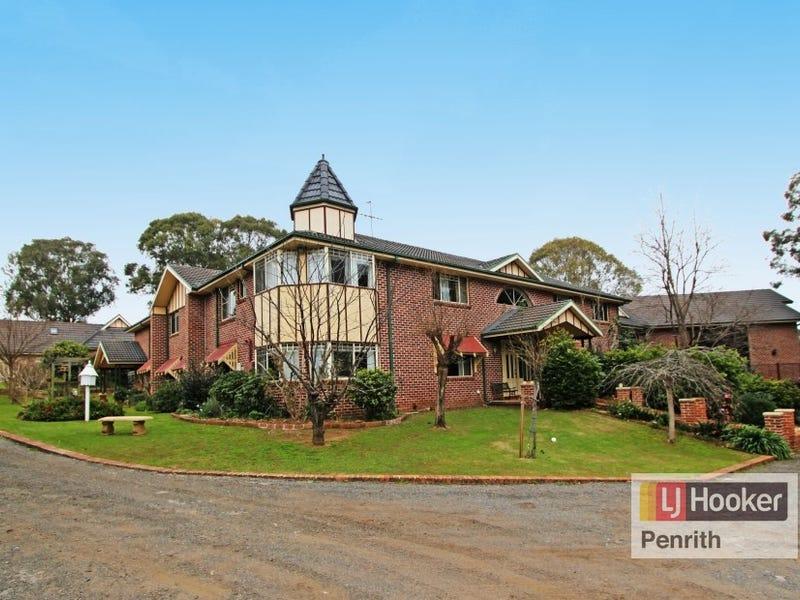 85 Grays Lane, Cranebrook, NSW 2749