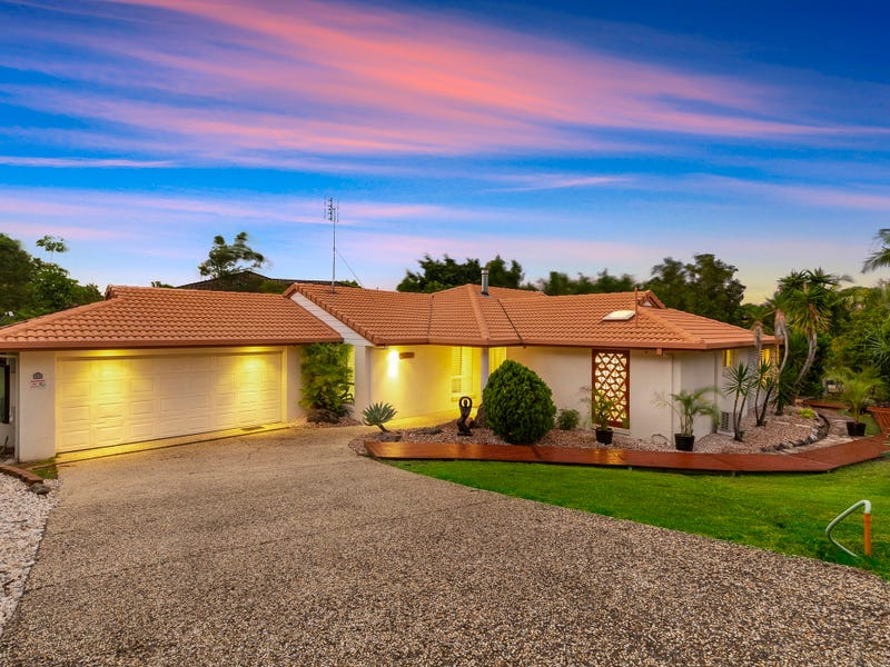 10 Manor Court, Little Mountain, Qld 4551