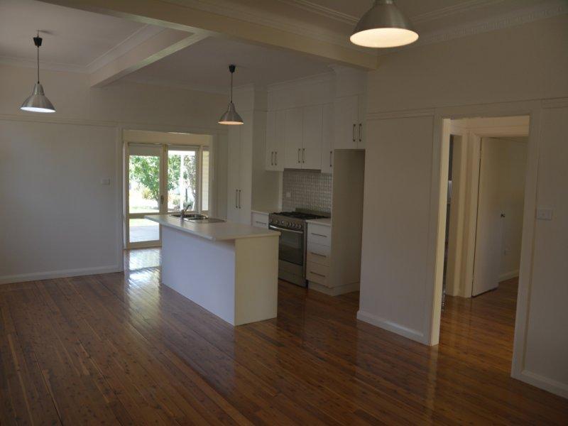 59 William Street, North Wagga Wagga, NSW 2650