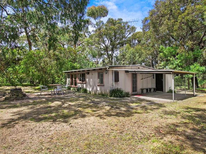 31 Hopkins Street, Aireys Inlet, Vic 3231
