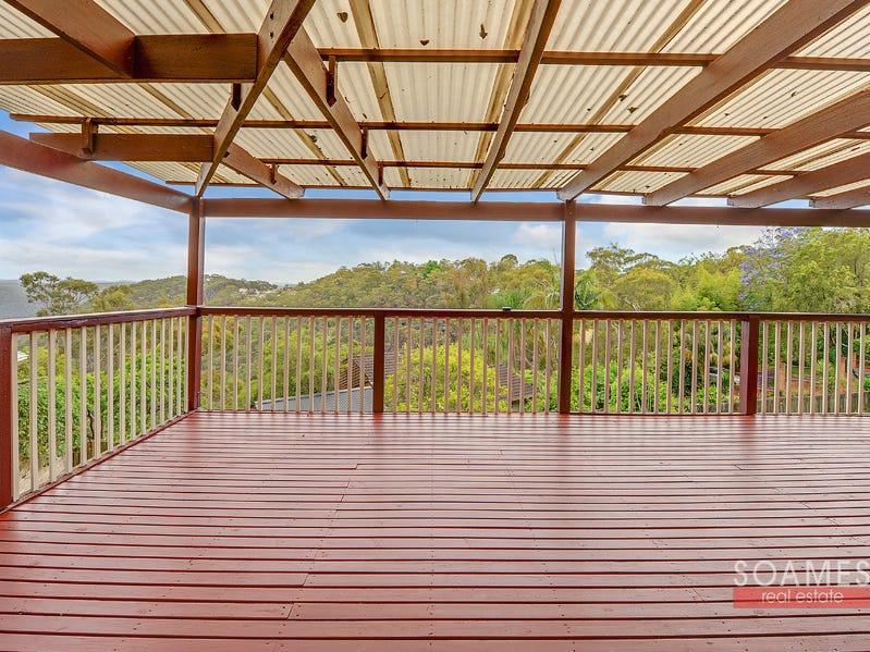 32 Nalya Road, Berowra Heights, NSW 2082