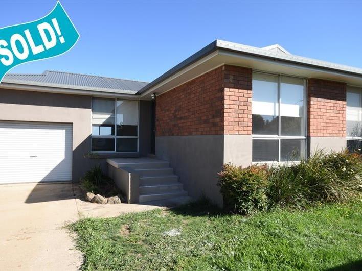 213 Hill St, Orange, NSW 2800