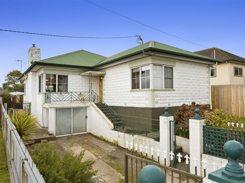 3 Abels Hill Road, St Leonards, Tas 7250
