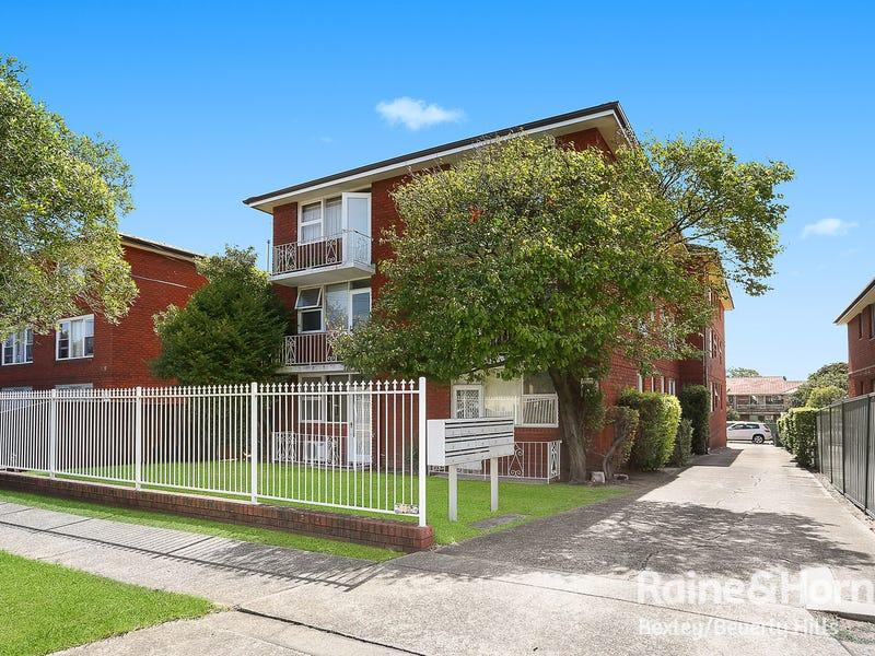 6/127 Evaline Street, Campsie, NSW 2194