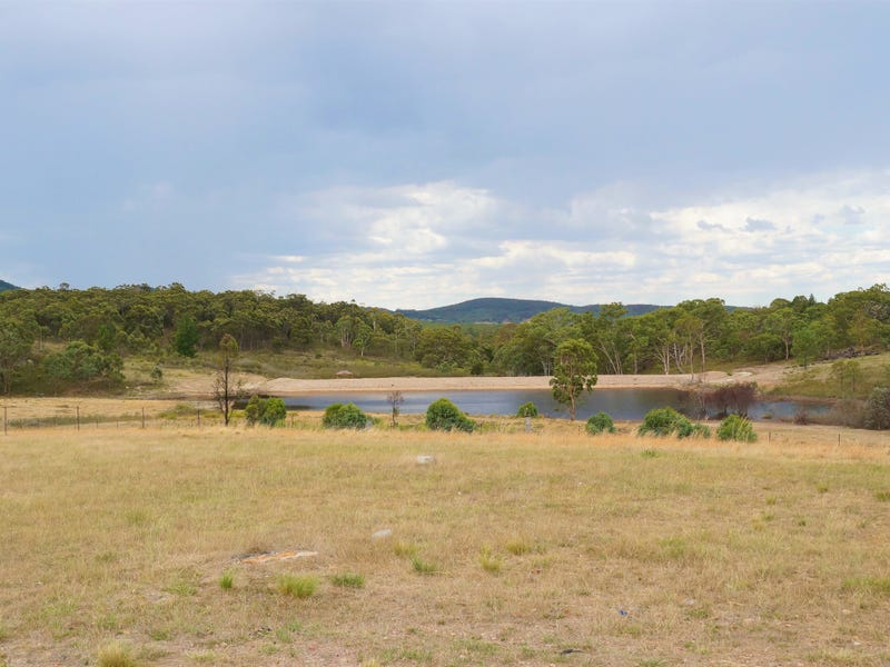 Address available on request, Towrang, NSW 2580