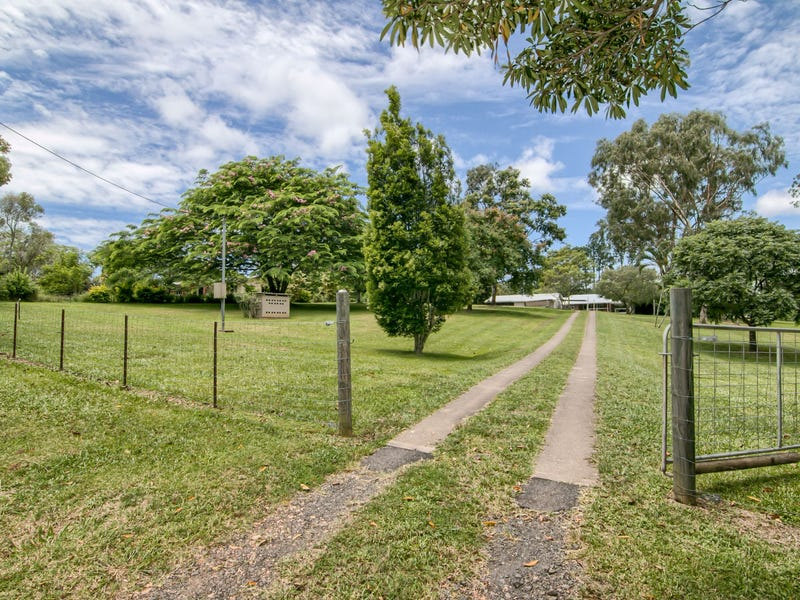 104 Veivers Drive, Speewah, Qld 4881