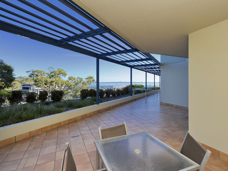 Apartment 503 47 Shoal Bay Road Shoal Bay Nsw 2315 Unit For Sale 117008299