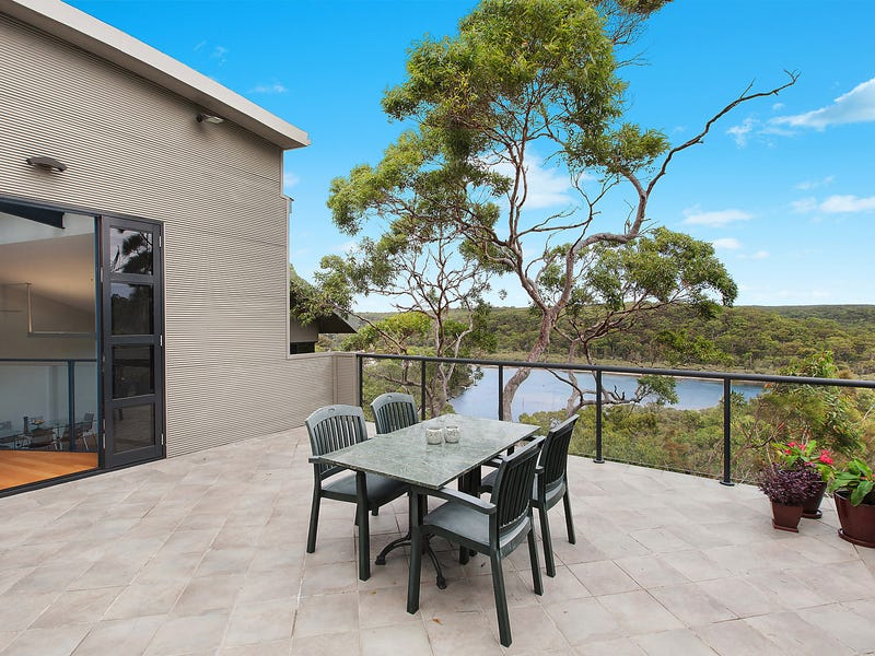 40 Bildera Place, Grays Point, NSW 2232