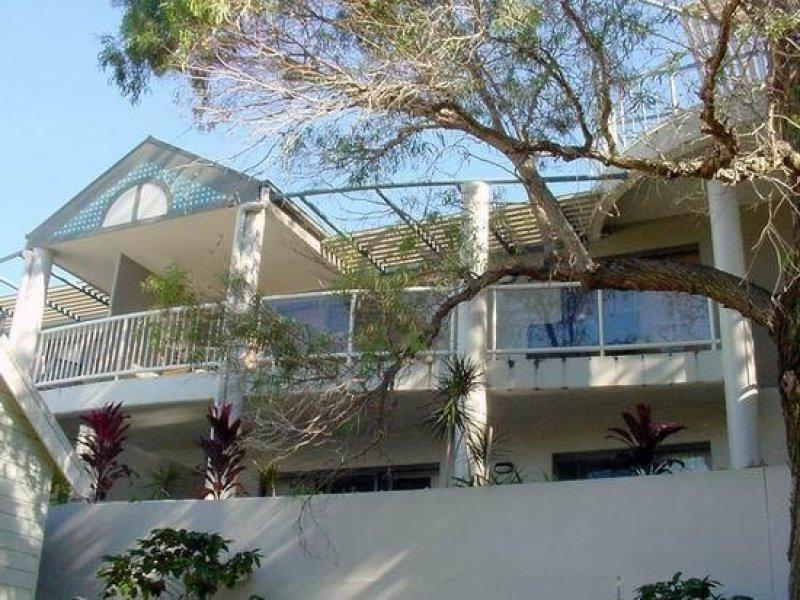 6/2 Paragon Avenue, South West Rocks, NSW 2431