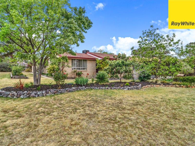 2 Luehmann St, Page, ACT 2614