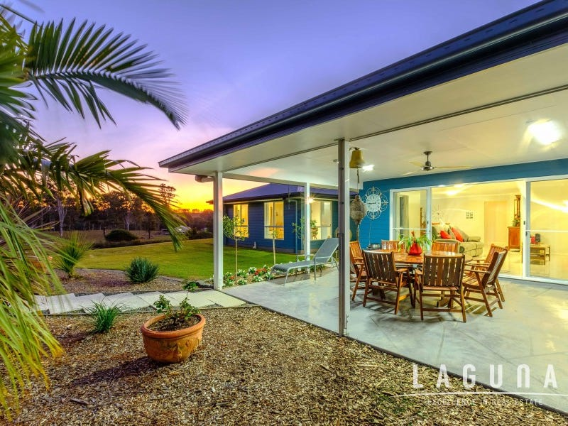28 City View Drive, The Dawn, Qld 4570