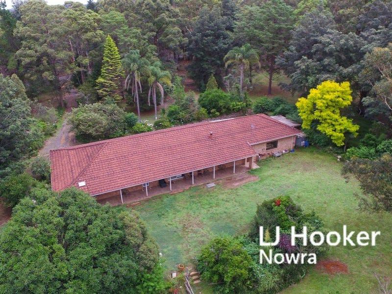 191 Bangalee Scout Camp Road, Bangalee, NSW 2541