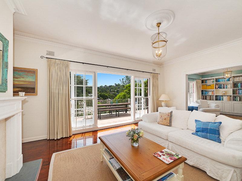 9 The Barbican, Castlecrag, NSW 2068