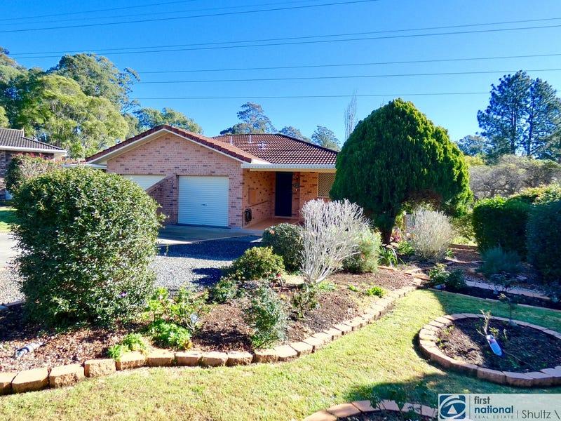 8 Orchid Close, Taree, NSW 2430
