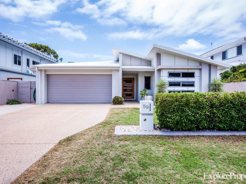 59 Corella way, Blacks Beach, Qld 4740