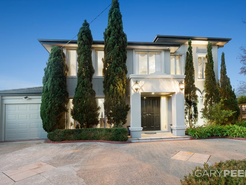 223a North Road, Caulfield South