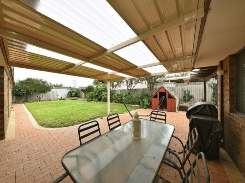 23 Uringa Way, Wanneroo, WA 6065