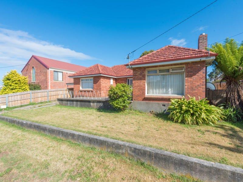 103 Macquarie Street, George Town, Tas 7253