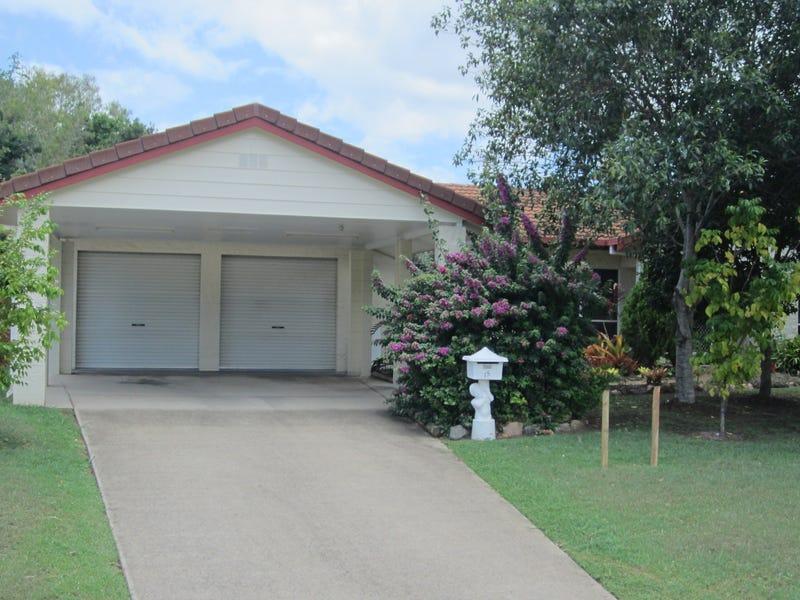15 Eucalyptus Avenue, Annandale, Qld 4814