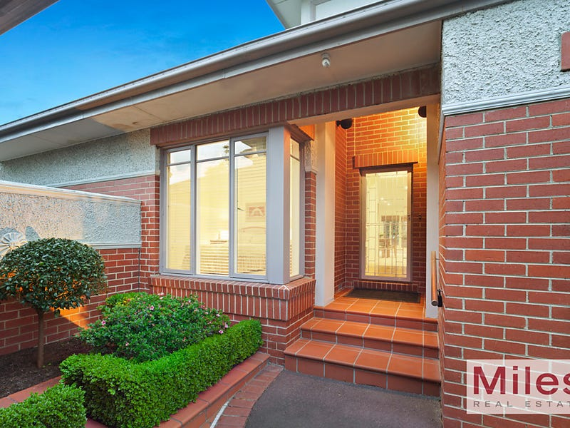 3/36 Wilfred Road, Ivanhoe East, Vic 3079