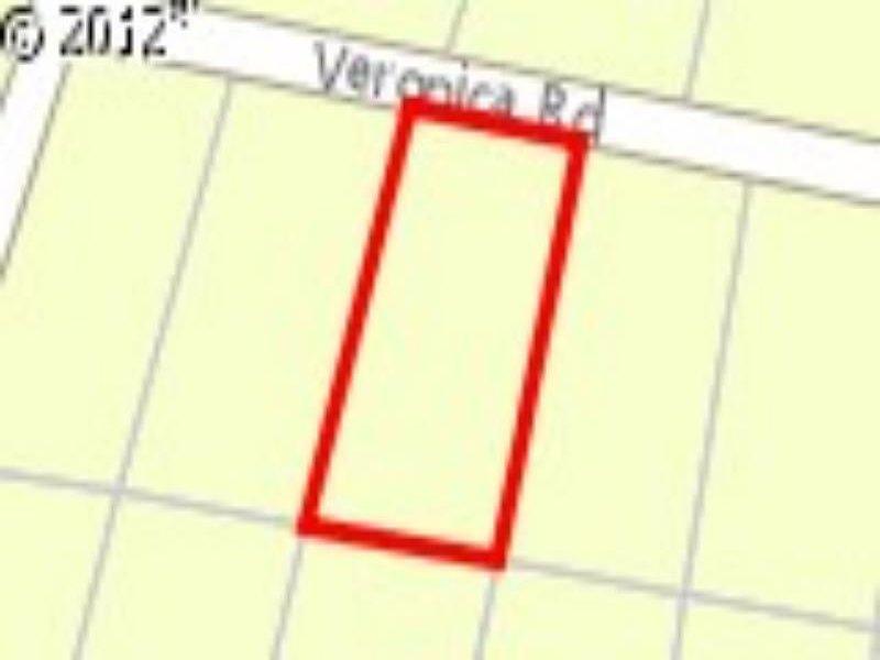43 Veronica  Rd, Tara, Qld 4421