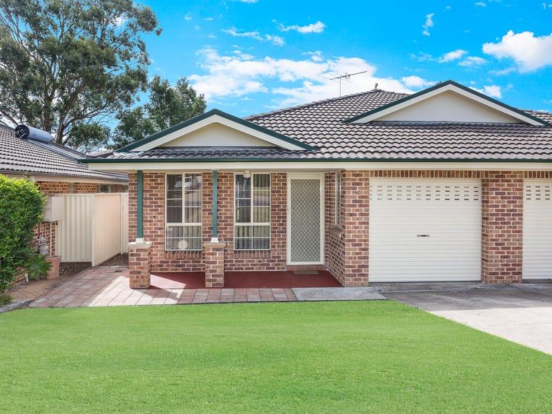 169A Glenwood Park Drive, Glenwood, NSW 2768