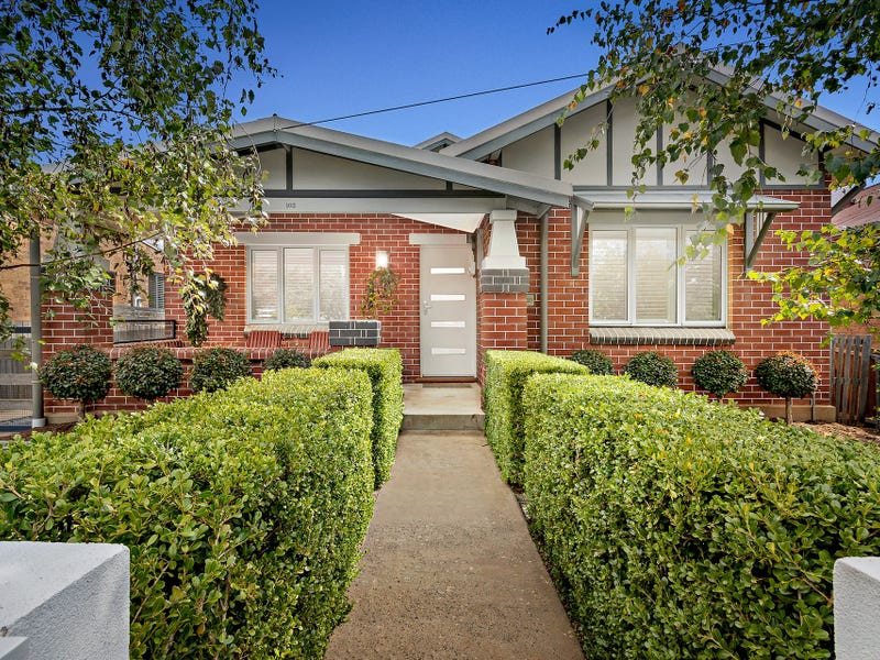 103 Hill Street, Orange, NSW 2800
