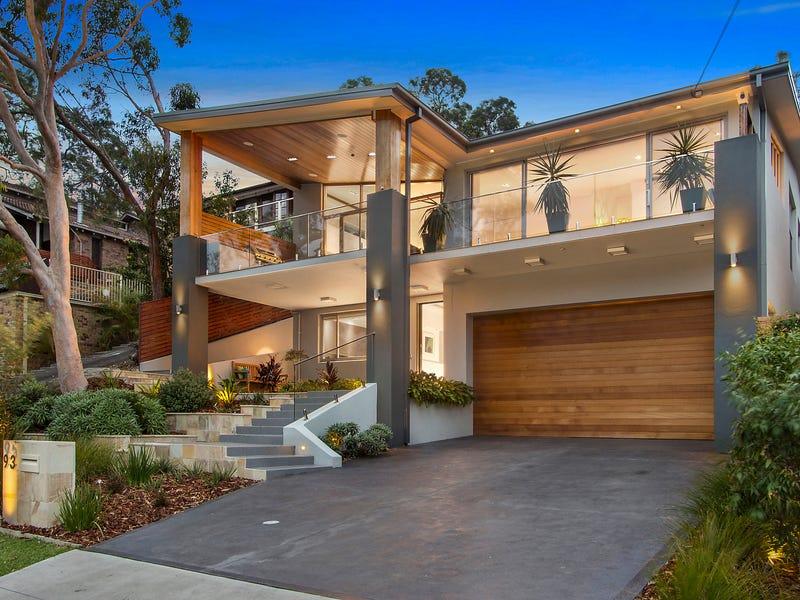 93 Siandra Drive, Kareela, NSW 2232
