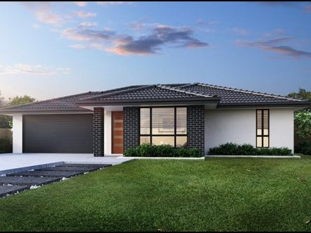 Lot 346 Kenneth Drive, Augustine Heights Estate, Augustine Heights