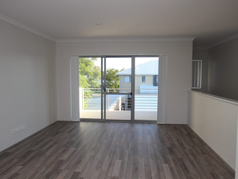 Unit 8, 20 Ward Street, Mandurah