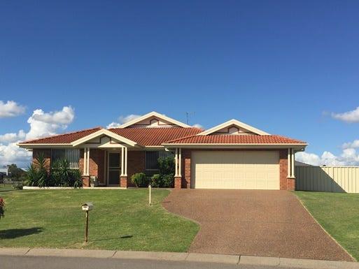 1 Vickers Close, Singleton, NSW 2330