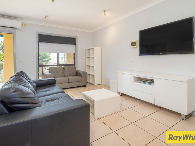 9/384-388 Beach Road, Batehaven, NSW 2536