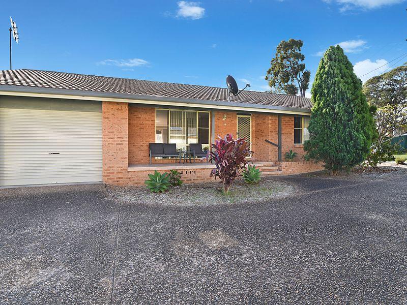 10a Parraweena Road, Gwandalan, NSW 2259