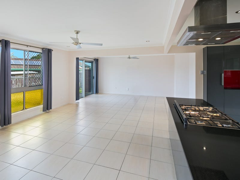 5 Heron Court, Birkdale, Qld 4159