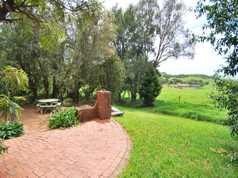 301 Rose Valley Road, Gerringong, NSW 2534