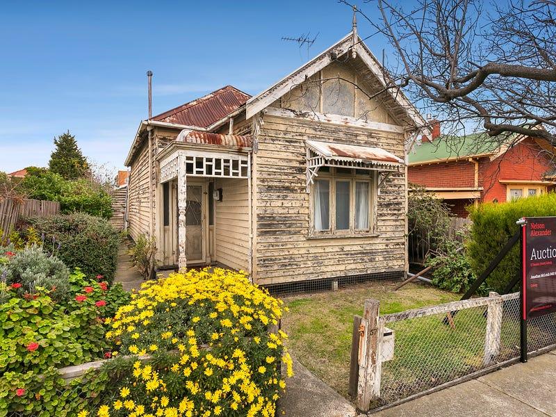 57 Soudan Street, Coburg, Vic 3058